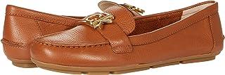 Calvin Klein Women's Lanay Loafer Flat