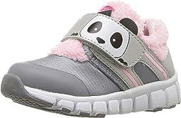 Panda AW18 (Toddler/Little Kid)
