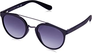 32abd05be9 Amazon.fr : Lunette Guess Homme - Guess