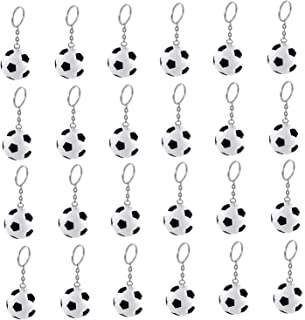 end of season soccer gifts