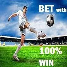 Best Football Betting App