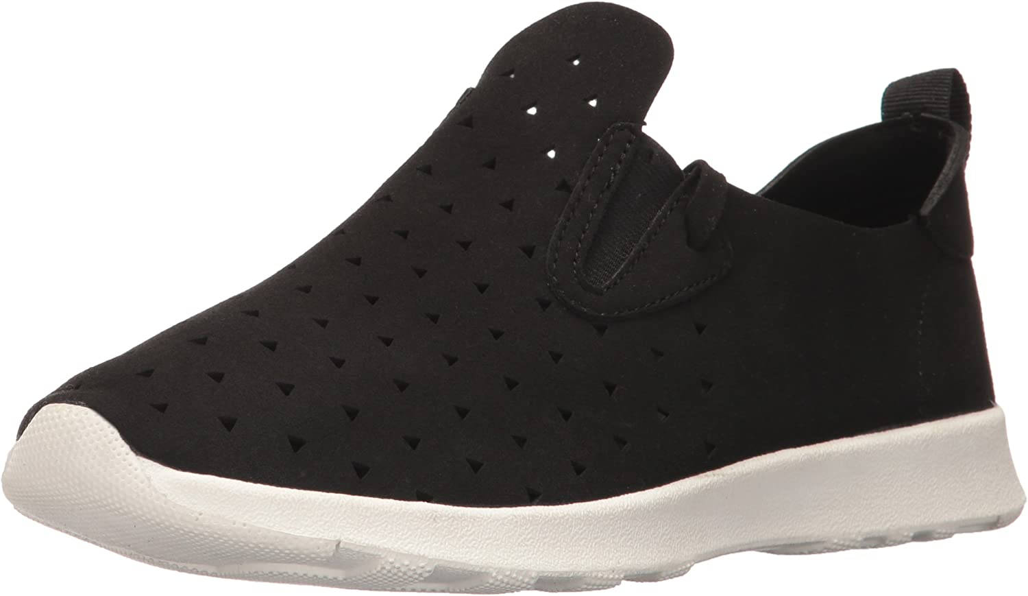 Not Rated Womens Marlum Fashion Sneaker