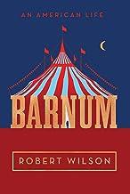 Barnum: An American Life (English Edition)