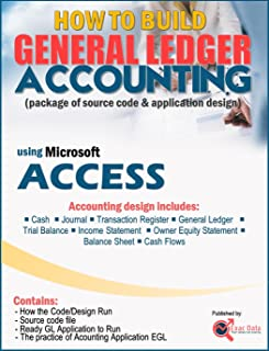 microsoft access source code