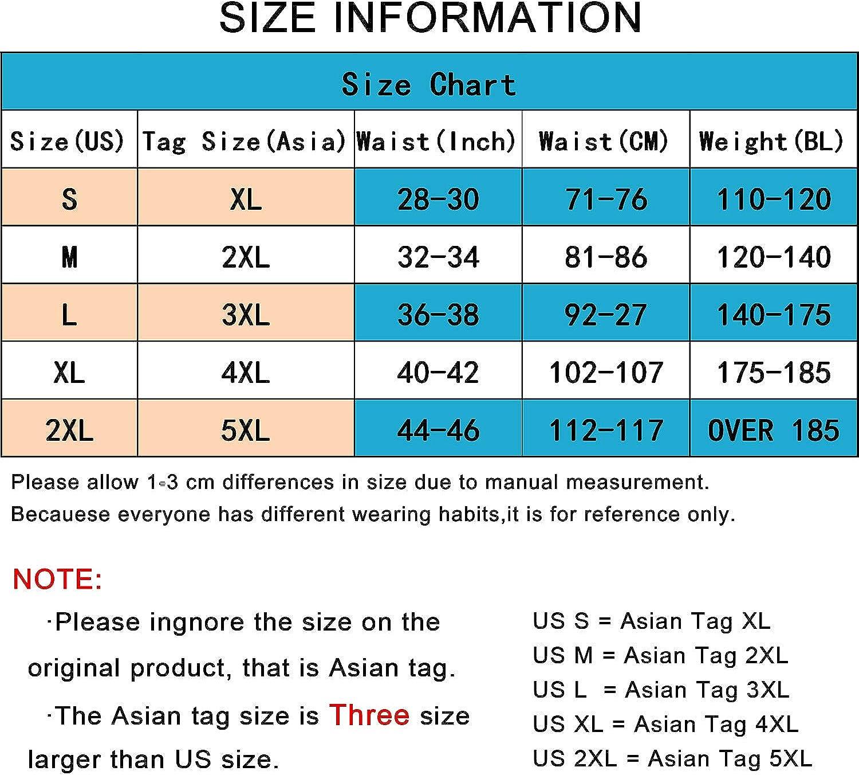 Digital baby Men's Traceless Underwear Ice Silk Boxer Brief Sexy See-Through Transparent Briefs