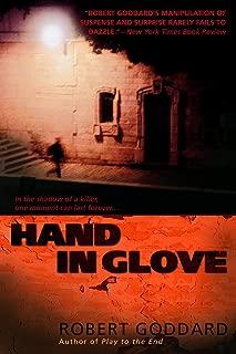 Hand in Glove: A Novel