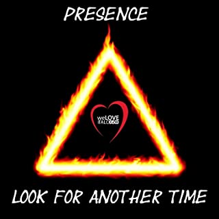 Look for Another Time (Italo Disco)