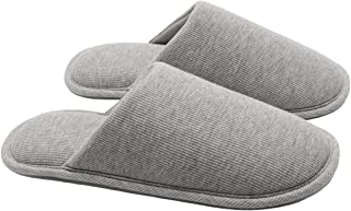 Best house slippers leather Reviews