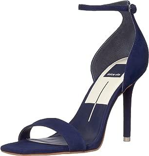 Best dolce vita halo sandal Reviews