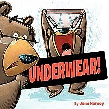 jenn bear