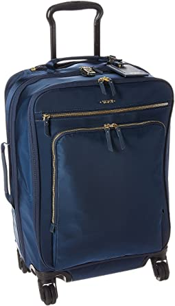 Tumi - Voyageur Super Léger International Carry-On