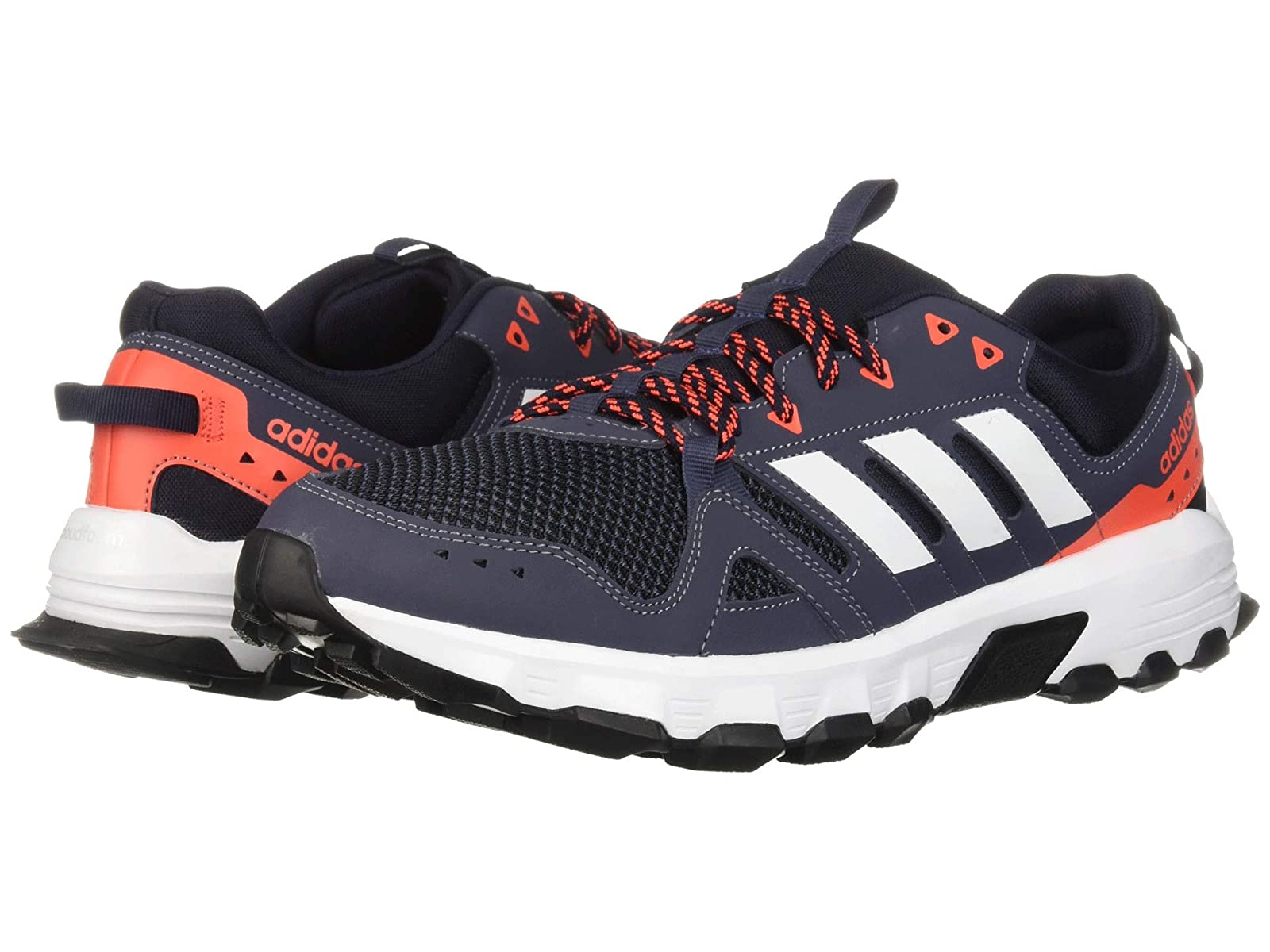 adidas Running Rockadia TrailAtmospheric grades have affordable shoes