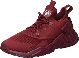 Nike Kids Huarache Drift (GS) Running Shoe