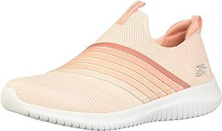Skechers 13112 Zapatillas de Deporte para Mujer