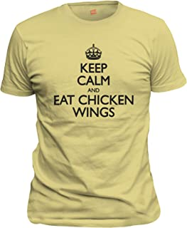 Best keep calm and eat chicken nuggets Reviews