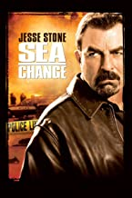 Best stone jesse tom selleck Reviews
