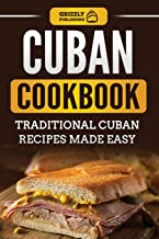 cuban chicks can cook recipes