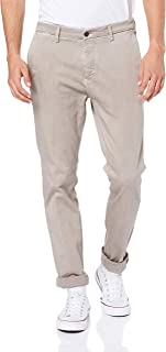 Replay Men's Hyperflex Jeans