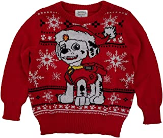 Best christmas sweaters marshalls Reviews