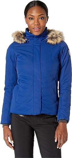 Tuscany II Jacket