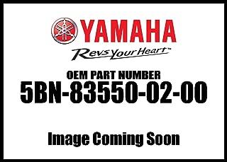 yamaha speedometer repair