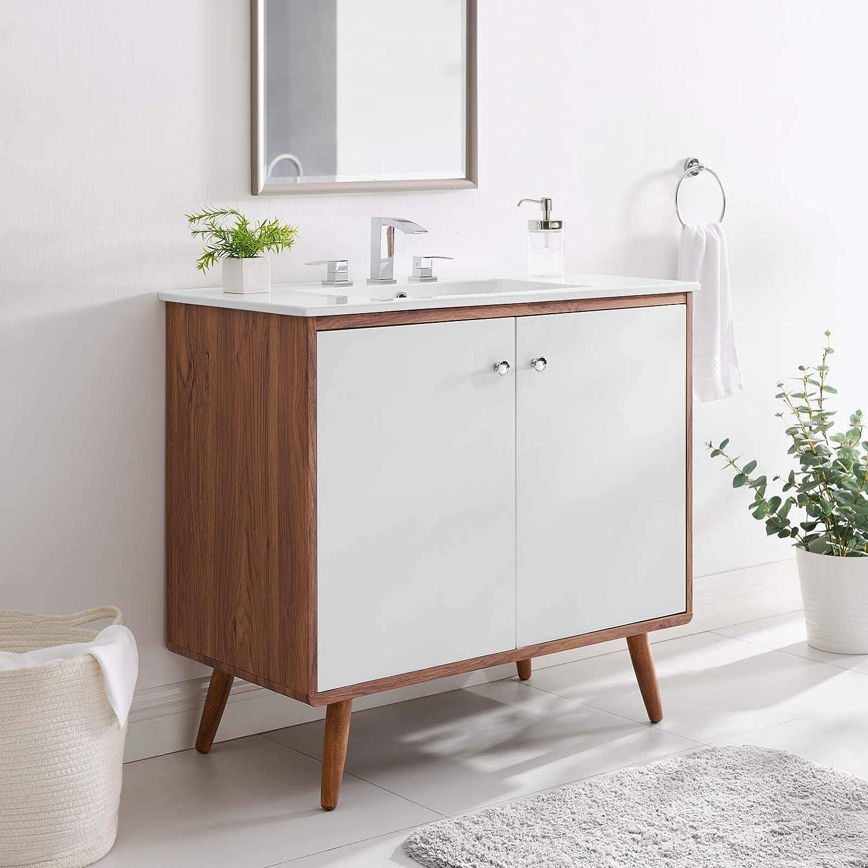Buy Modway Transmit 36 Bathroom Vanity Online In Taiwan B08p3rb48d