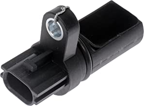 Dorman 917-707 Magnetic Crankshaft Position Sensor