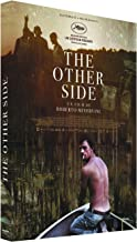 The Other Side [Francia] [DVD]