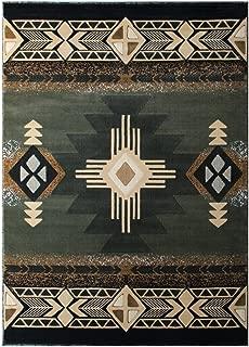united kingdom rug