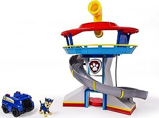 Paw Patrol 6022481 zestaw do zabawy, różne kolory