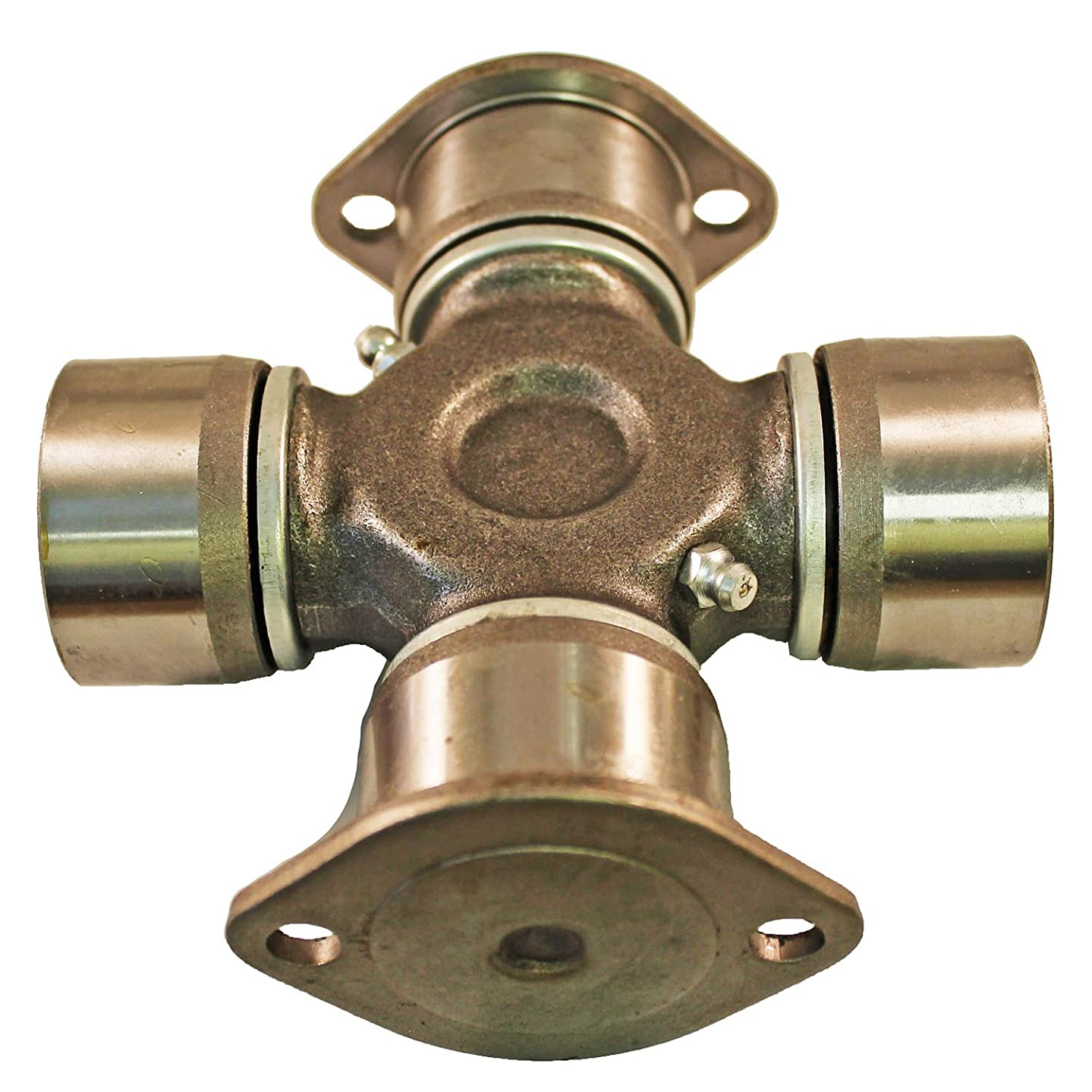 Coast to Coast Automotive UJ475 Universal Joint
