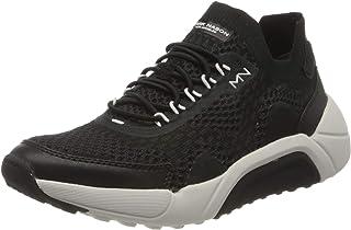 Skechers Enduro Silverton Sneakers, Scarpe da Ginnastica Uomo