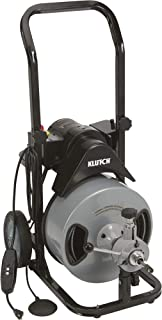 Best klutch drain cleaner Reviews