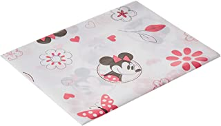 Disney Messy Mat, Set of 1