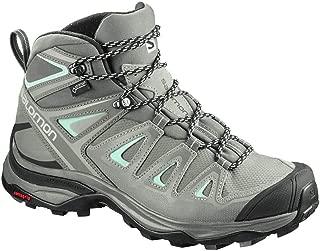 Best ultra lightweight walking boots Reviews