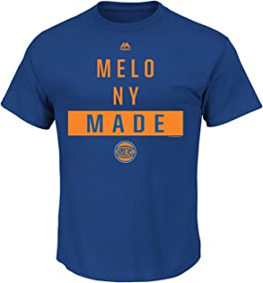 Best anthony knicks jersey Reviews
