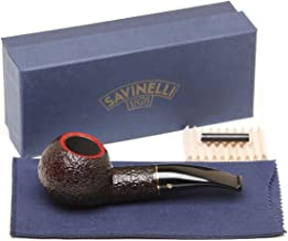Best savinelli roma 320 Reviews