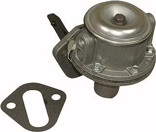 Airtex 572 Fuel Pump
