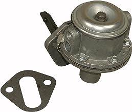 Airtex 572 پمپ سوخت