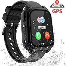 Best gps watches for kids Reviews