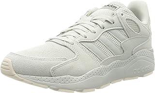adidas Crazychaos Trailloopschoenen voor heren