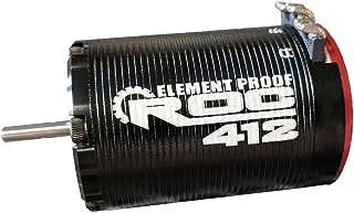 Tekin ROC412EP BL Crawler Motor 3100kv, TEKTT2622