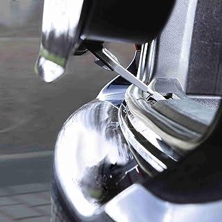 TRIXIE Palanca Refrigerante Car Cooler para Perros