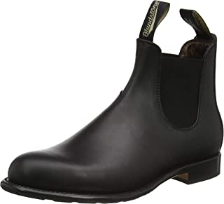 Blundstone Heritage Goodyear Welt, Chelsea Boot Homme