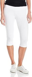 Best white capri bodysuit Reviews