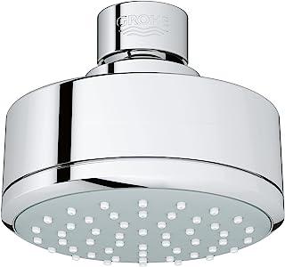 New Tempesta Cosmopolitan 100 1-Spray Showerhead