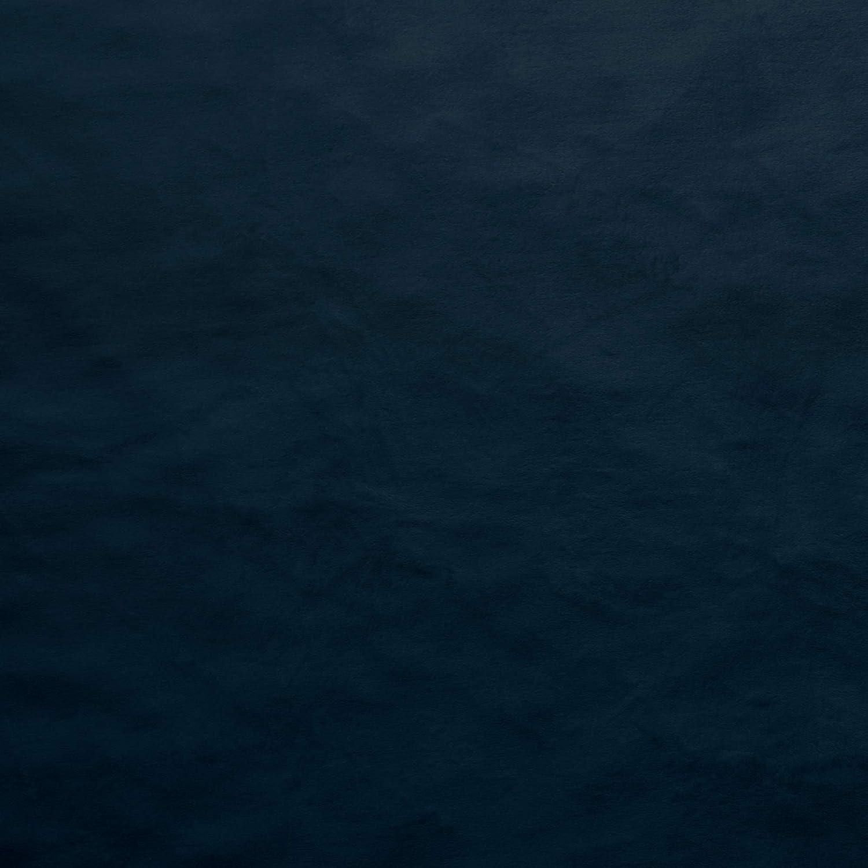 EZ Fabric 2021 new Popular brand in the world Silky Navy Minky
