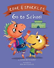 Best school of roars Reviews