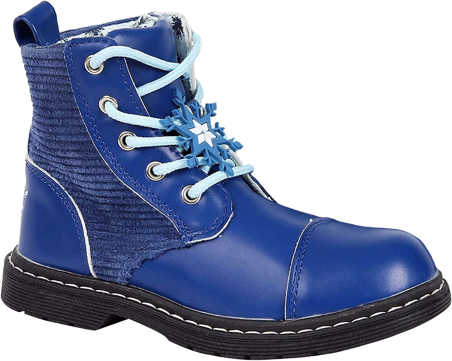 Shipping included Frozen 2 Elsa Max 43% OFF Girl's Boot