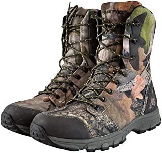 Jack Pyke - Chaussures de randonnée Tundra 2 - Camouflage English Oak Evolution